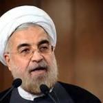 احترامی که به پاسپورت ایرانی برنگشت/ وقتی وزرای روحانی پشت در میمانند!