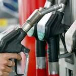 پمپ بنزینها آماده حذف کارتها شدند