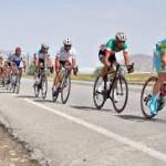 شانزدهمین دوره تور دوچرخه سواری تبریز – کندوان برگزار میشود