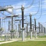 نیروگاه برق ۸۶۰ مگاواتی سیکل ترکیبی در مراغه احداث می شود