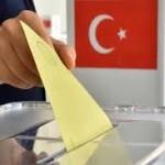 نتیجه انتخابات پارلمانی ترکیه چه خواهد بود؟