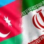 نفوذ داعش در آذربایجان و تهدیدات آن بر علیه ایران