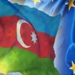 تاملی در روابط اخیر آذربایجان و اروپا