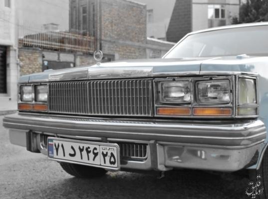 otomobil-klasik
