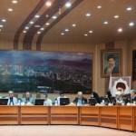 هیئت رئیسه کمیسیون های شورای شهر تبریز مشخص شدند