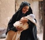 ایراننین ۲۰۱۶ اوسکار اؤدولونده تمثیلچیسی بللی اولدو