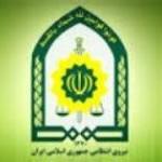 دستگیری قاتل فراری در زنجان