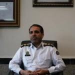 انتقال مطب پزشکان از محدوده پرترافیک تبریز/ کاهش ۱۲۸ درصدی تلفات حوادث رانندگی درون شهری