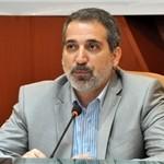 پیدا شدن پیکر «محمدرضا جلالی» یکی از حجاج مفقودی تبریزی در فاجعه منا