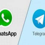 آیا تلگرام باعث بروز خیانت شده است ؟