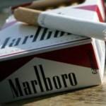 طرح جمع آوری سیگار مارلبرو کلید خورد