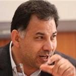 ۵ پروژه پیشنهادی آذربایجانشرقی به چینیها برای سرمایهگذاری