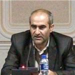 ۱۸ درصد دانش آموزان آذربایجانشرقی در مدارس غیردولتی تحصیل میکنند