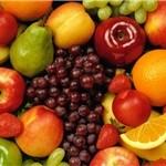 واردات میوه؛ نان آجری باغداران و جیب چاق بازرگانان