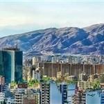 تبریز نباید کوچک شود / طرح جامع شهر تبریز کپیبرداری است