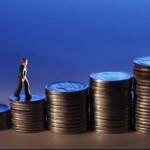 بسته رونق اقتصادی، نوشدارو یا مُسکن ؟