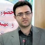بودجه شهرداری تبریز دو برابر کل بودجه شهرداریهای استان است