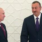 تحلیلی بر جهت گیری جدید در سیاست خارجی آذربایجان