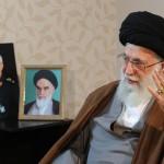 تشییع کمنظیر شهید همدانی جلوهای از پاداش الهی در قبال اخلاص او بود