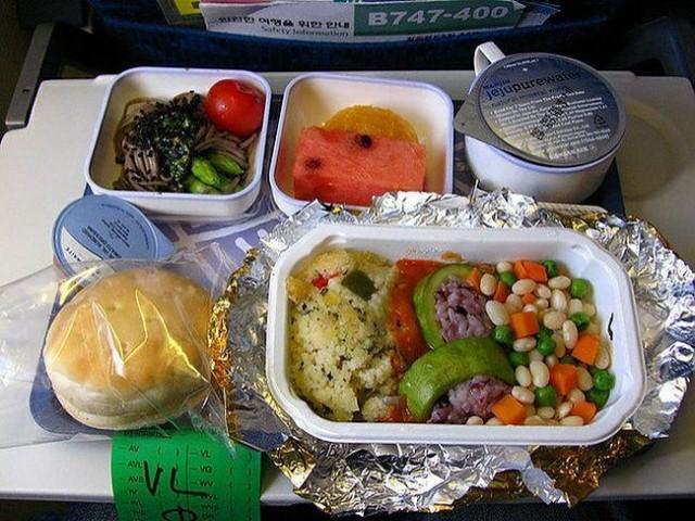 هواپیمایی کره جنوبی