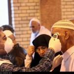شایعه ابتلای دو نفر از حاجیان تبریزی به کرونا!/ علوم پزشکی: دروغ است