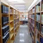 مجهزترین کتابخانه آذربایجانشرقی در شهر جدید سهند احداث میشود