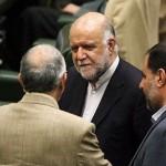 دیوان عالی کشور حکم متهمان پرونده کرسنت را تائید کرد/ شمارش معکوس برای تغییرات گسترده در وزارت نفت