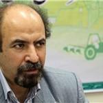 راهاندازی ژئوفیزیک هوایی در مسافت ۱۰۰ هزار کیلومتری آذربایجانشرقی