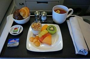 هواپیمایی ترانس آسیا