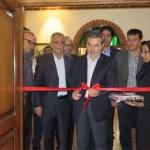 افتتاح اولین موزه کفش کشور در تبریز