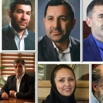 شورای اصلاح طلبان مستقل آذربایجان شرقی مشخص شدند