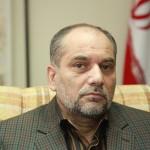 آمادگی شش هزار نامزد انتخاباتی برای تصاحب ۲۹۰ صندلی سبز بهارستان