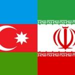 همایش مشترک اقتصادی جمهوری آذربایجان و ایران در تهران