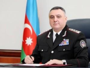 eldar mahmoudef