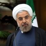 لازم باشد ایران درباره حادثه منا از زبان اقتدار استفاده خواهد کرد