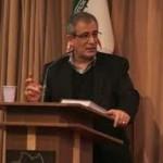 تبریز، پایتخت مصادیق فرهنگی جهان اسلام