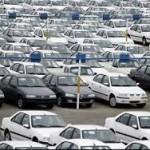 وام ۲۵میلیونی با بازار خودرو چه میکند؟ / پشت پرده افزایش ۱۰ میلیونی وام خودرو