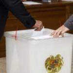 آیا مردم ارمنستان به اصلاح قانون اساسی رای مثبت خواهند داد؟