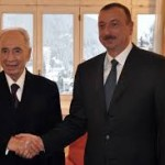 دور جدید مناسبات جمهوری آذربایجان-رژیم صهیونیستی