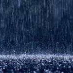احتمال بارش تگرگ در روز چهارشنبه در آذربایجانشرقی