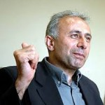 راهبرد «سوسیس برشته» آمریکا در قبال ایران