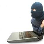 جزای ورود غیرمجاز به سامانههای رایانهای اشخاص مشخص شد