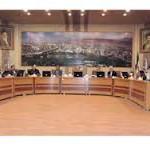 تعداد اعضای شورای شهر تبریز به ۱۳ نفر کاهش مییابد
