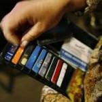 هشدار امنیتی برای لو رفتن اطلاعات حسابهای بانکی