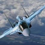 اهداف روسیه از حملات هوایی بر علیه تروریست ها در سوریه