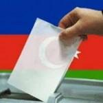 آخرین تحولات انتخابات مجلس ملی آذربایجان