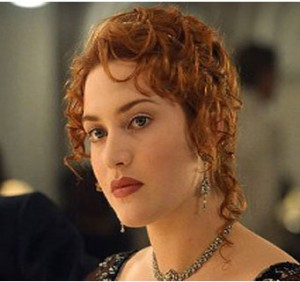 kate-winslet-rose-titanic (2)
