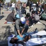 صدای پای نظامیان در ترکیه