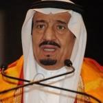 حمایت ۸ برادر ملک سلمان از برکناری او/ پادشاه بعدی هم انتخاب شد