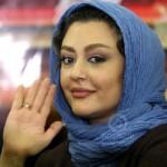 شقایق فراهانی بازیگر «گذر موقت» شد